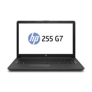 Ноутбук HP 255 G7 6BN09EA , 15.60 , 256GB SSD , 8 , AMD Radeon Vega 3 Graphics , AMD Ryzen 3 2200U , Без OS