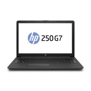 Ноутбук HP 250 G7 6MR06EA , 1000 , 15.60 , 4 , Intel N4000 DUAL CORE , Intel UHD Graphics 600 , Без OS