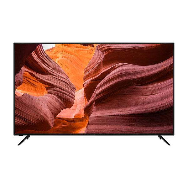Телевизор Hitachi 65HK5100 4K UHD SMART