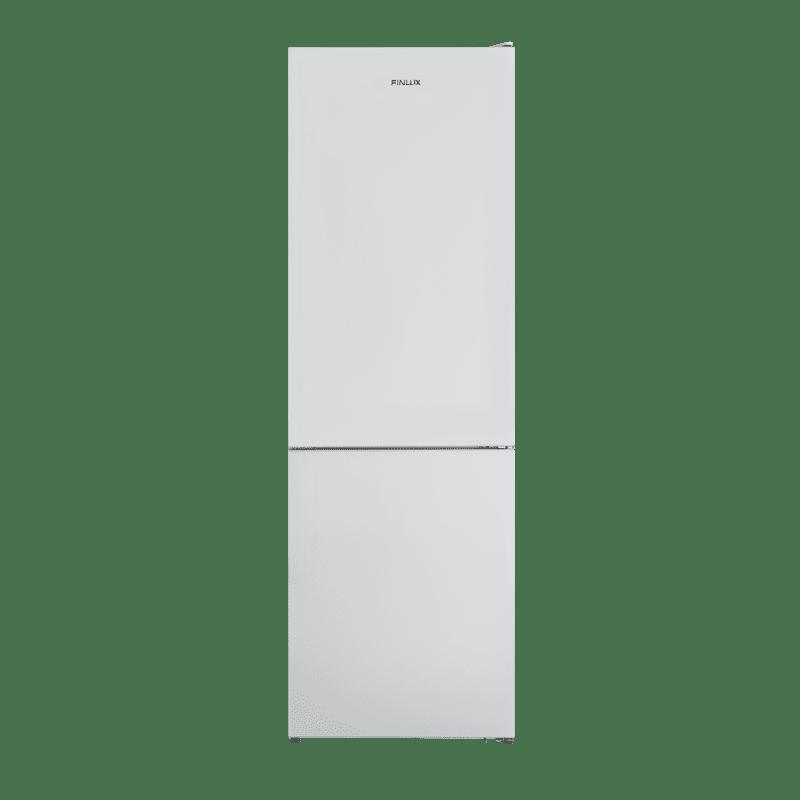 Хладилник с фризер Finlux FXCA 3790NF