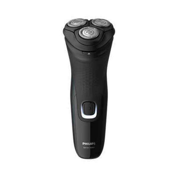 Машинка за бръснене Philips S1232/41