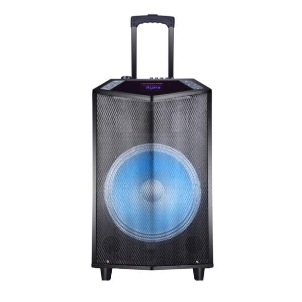 Аудио система Finlux PBS-5015H