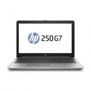 Ноутбук HP 250 G7 6MT08EA , 1000GB , 15.60 , 8 , Intel Core i5-8265U , Intel HD Graphics 620 , Без OS