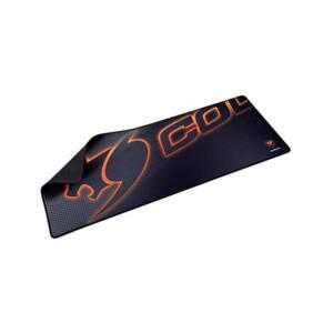 Подложка за мишка COUGAR Arena Black CG3PAREHBBRB50001