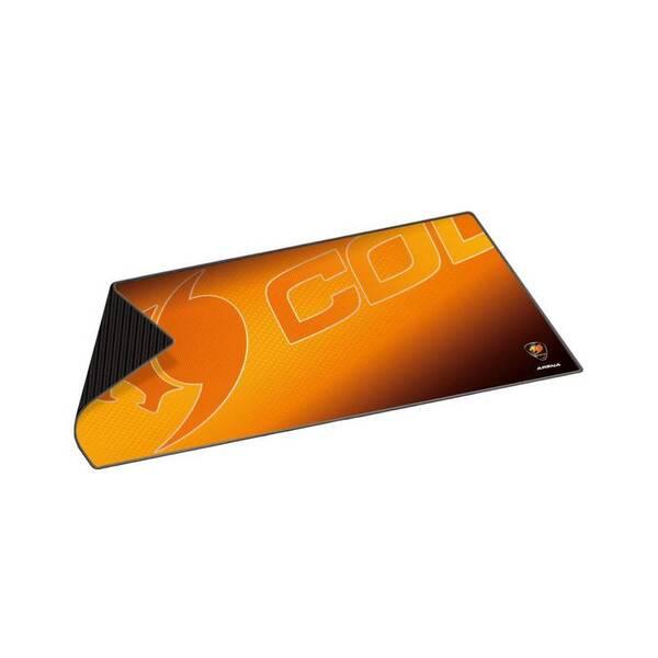Подложка за мишка COUGAR Arena Orange CG3PAREHBXRB50001