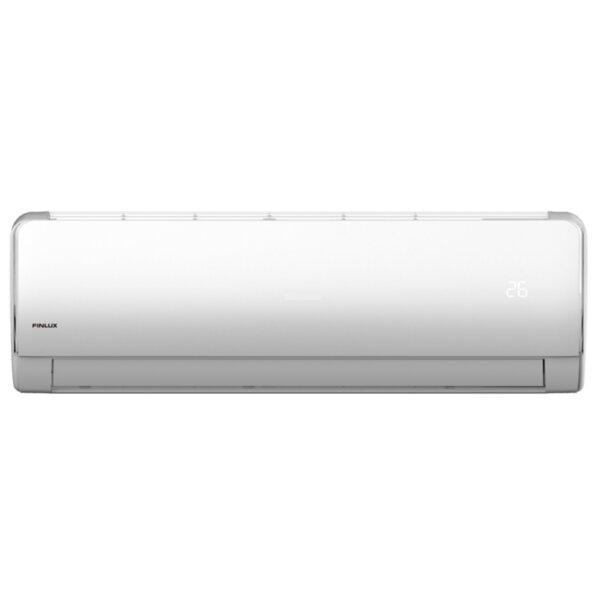 Климатик Finlux FDCI-12LZ46AH , 12000 охл/отопление BTU, A+++