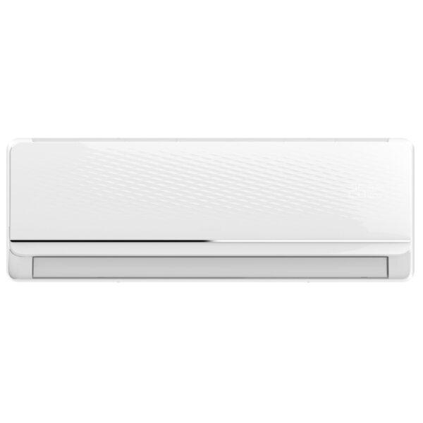 Климатик Crown CIT-18FX36 , 18000 охл/отопление BTU, A++