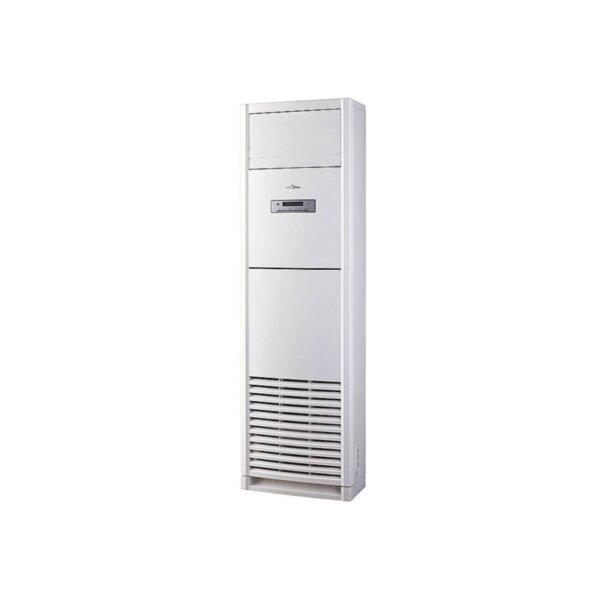 Климатик Arielli ARF60OFRA , 60000                                                                                                                            охл/отопление BTU