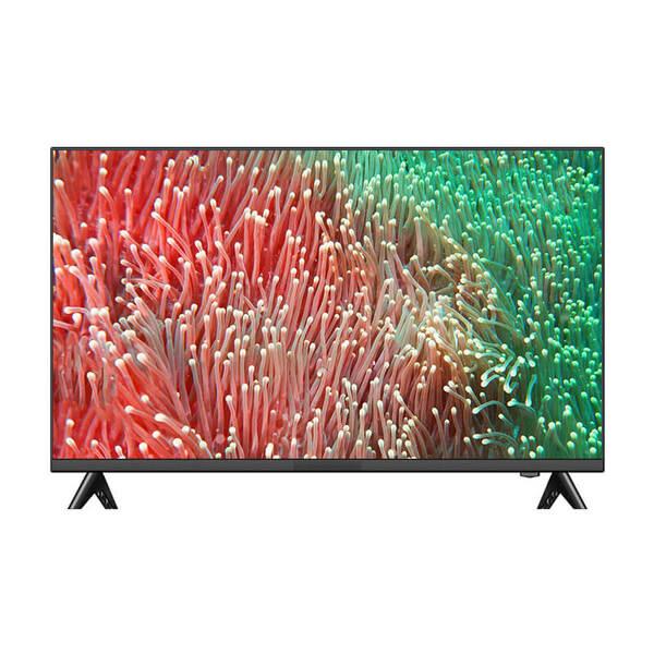 Телевизор Crown 32ED71AWS , 1366x768 HD Ready , 32 inch, 81 см, Android , LED  , Smart TV