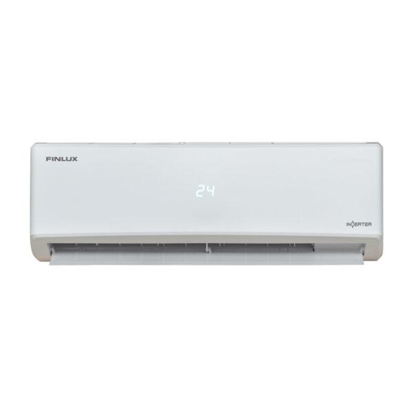 Климатик Finlux AC12FLOW , 12000 охл/отопление BTU, A++