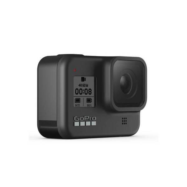 Камера GoPro HERO 8 BLACK CHDHX-801-RW