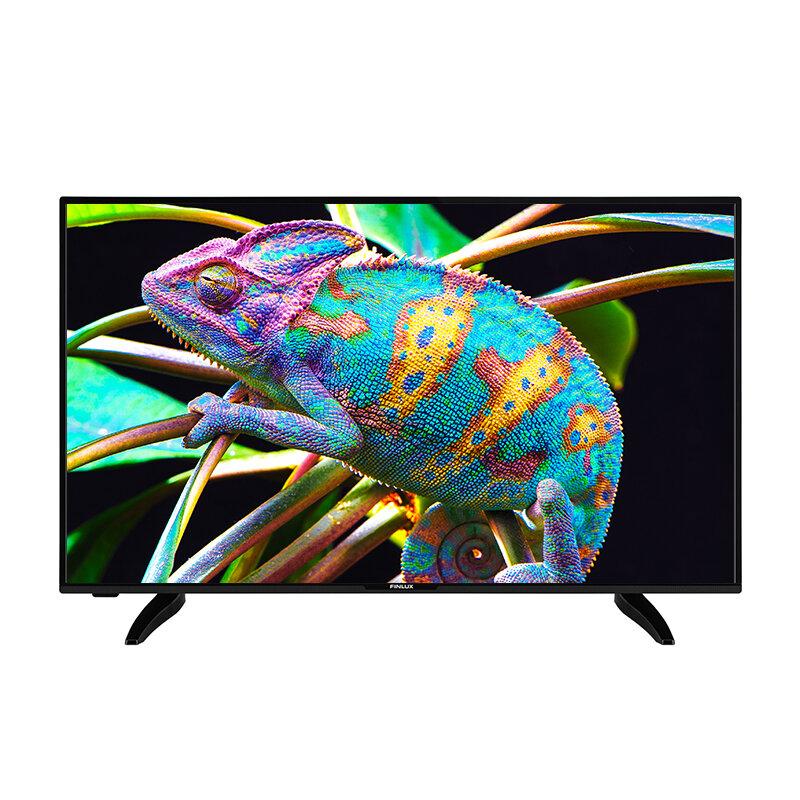 Телевизор Finlux 43-FUB-7050