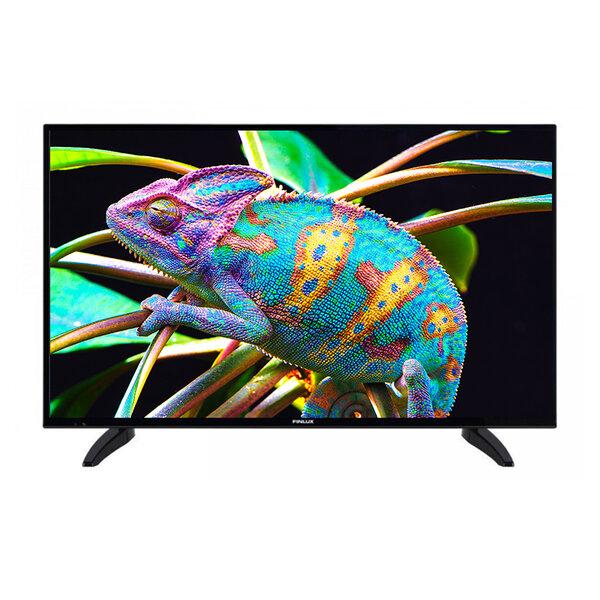 Телевизор Finlux 43-FFE-5120 Smart , 109 см, 1920x1080 FULL HD , 43 inch, LED LCD , Smart TV