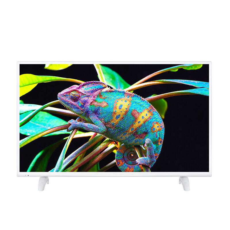 Телевизор Finlux 43-FWE-5120