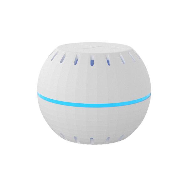 Сензор Shelly H&T Wi-Fi Сензор БЯЛ