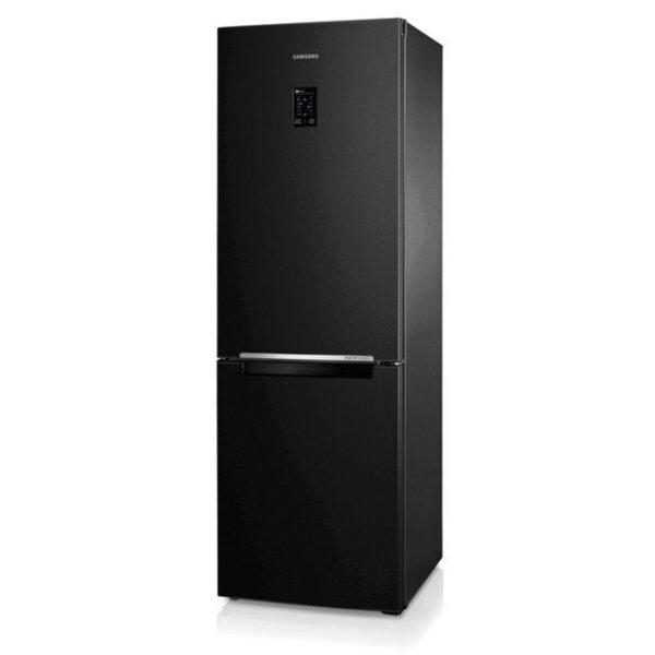Хладилник с фризер Samsung RB31FERNDBC/EF/ , 310 l, A+