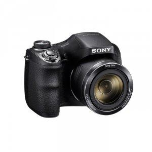 Фотоапарат Sony DSC H300B