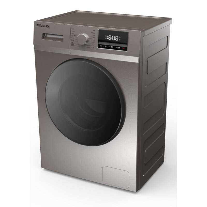 Пералня Finlux FX8-1200S