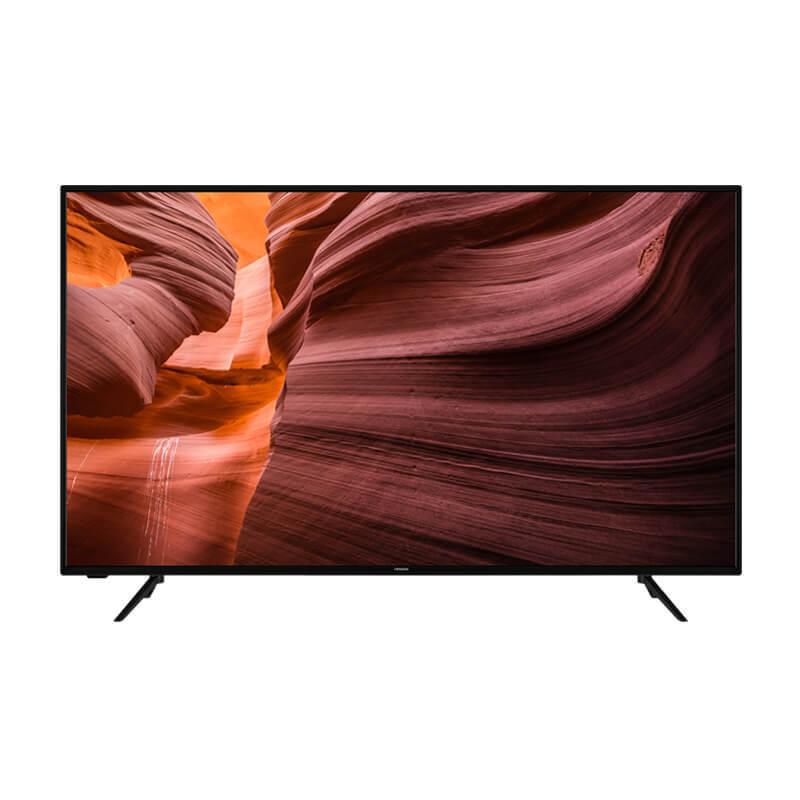 Телевизор Hitachi 43HK5600 4K UHD SMART , 109 см, 3840x2160 UHD-4K , 43 inch, LED LCD , Smart TV