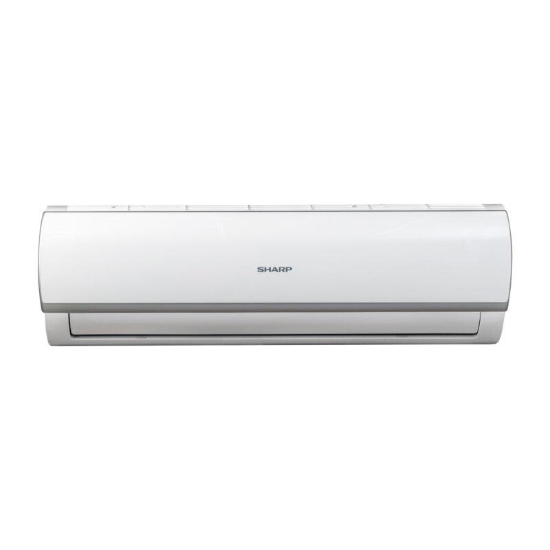 Климатик Sharp AY-X12WSR