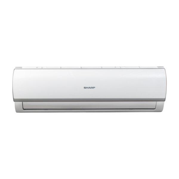 Климатик Sharp AY-X24WSRS/AE-X24WSR , 24000 охл/отопление BTU, A++