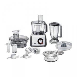 Кухненски робот Bosch MCM64051
