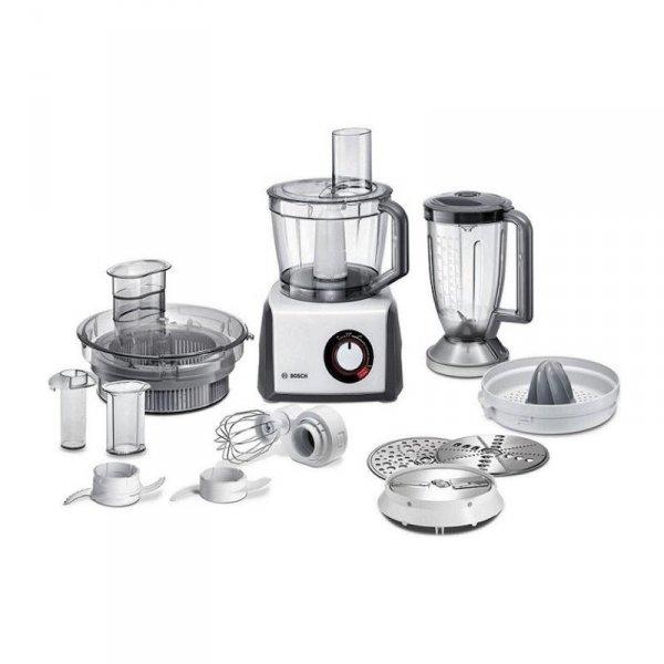 Кухненски робот Bosch MCM64051***