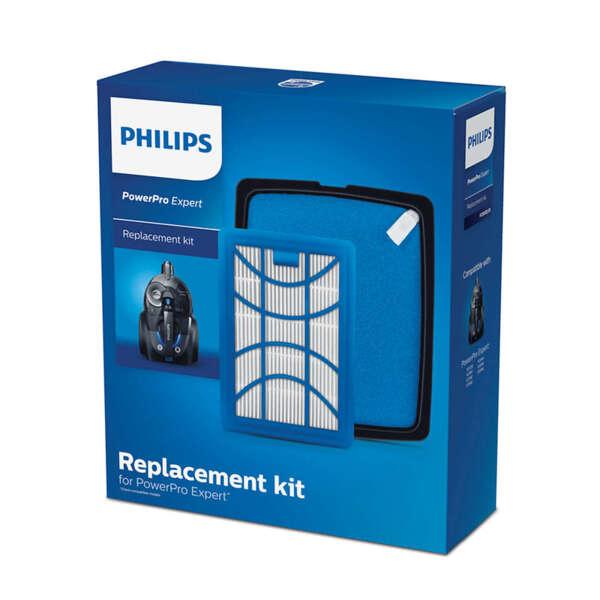 Филтър Philips FC8003/01