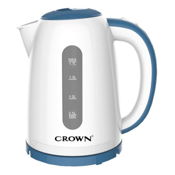 Електрическа кана Crown CK-1833