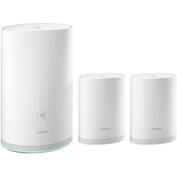 Рутер Wi-Fi Huawei Q2 PRO WS5280-21