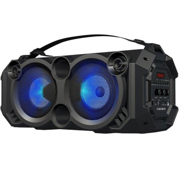 Аудио система Crown GTB-4212H