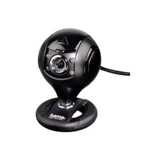 WEB камера Hama 53950