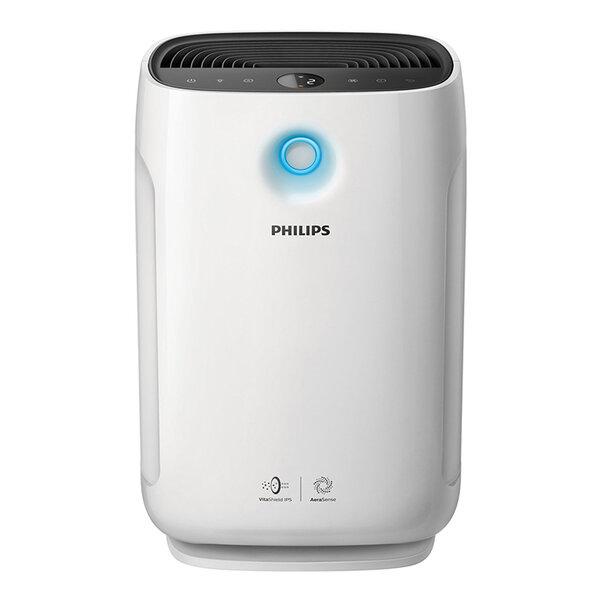 Пречиствател Philips AC2889/10