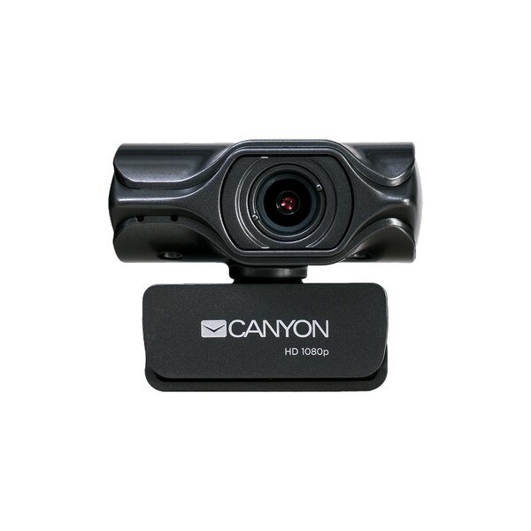 WEB камера Canyon CNS-CWC6N