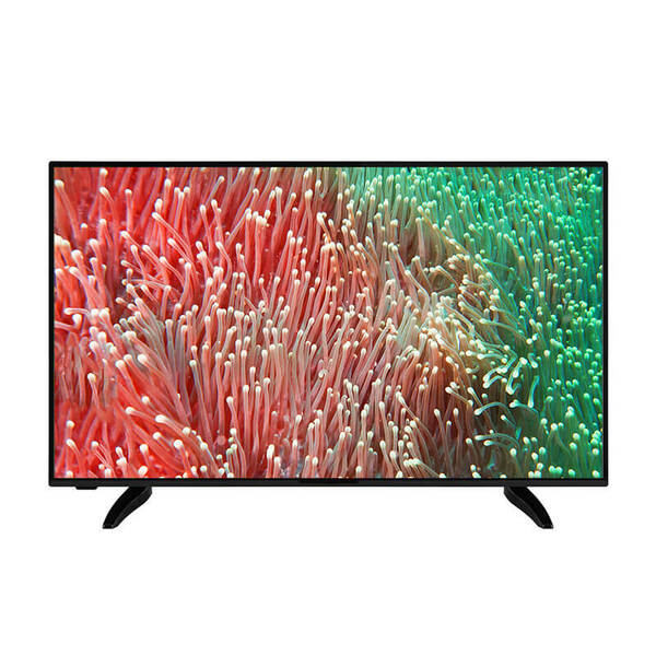 Телевизор Crown 43770UWS Smart TV , 108 см, 3840x2160 UHD-4K , 43 inch, LED  , Smart TV