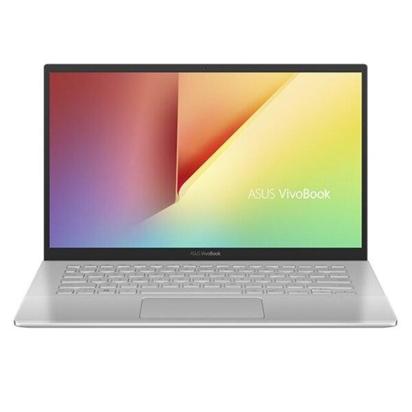 Ноутбук ASUS VIVOBOOK 14 X420FA-EB148T , 14.00 , 256GB SSD , 8 , Intel Core i5-8265U QUAD CORE , Intel UHD Graphics , Windows
