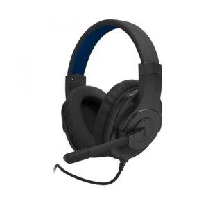 Слушалки с микрофон Hama 186007 uRage Soundz Essential