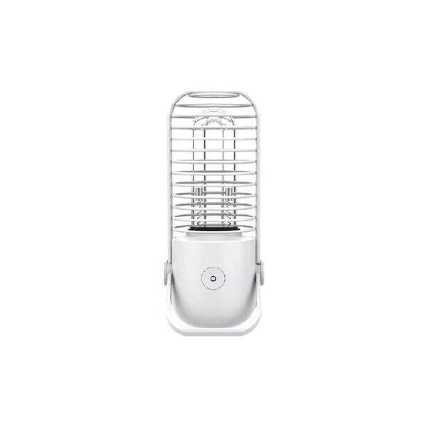 Ултравиолетова лампa NN Xiaoda 2.5W