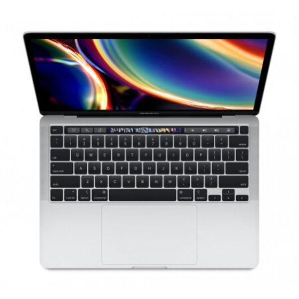 """Ноутбук Apple MACBOOK PRO 13"""" 1TB TouchBar (2020) mwp82 , 1000 SSD , 13.30 , 16 , Intel Iris Plus Graphics w 128MB , Intel Quad Core i5-1038NG7 , Mac OS"""