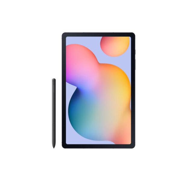 Таблет Samsung GALAXY TAB S6 LITE LTE GRAY P615 64/4GB , 4 GB, 64 GB