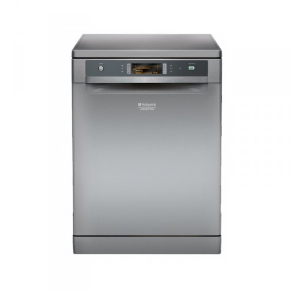 Миялна машина Hotpoint-Ariston LFD 11M121 CX