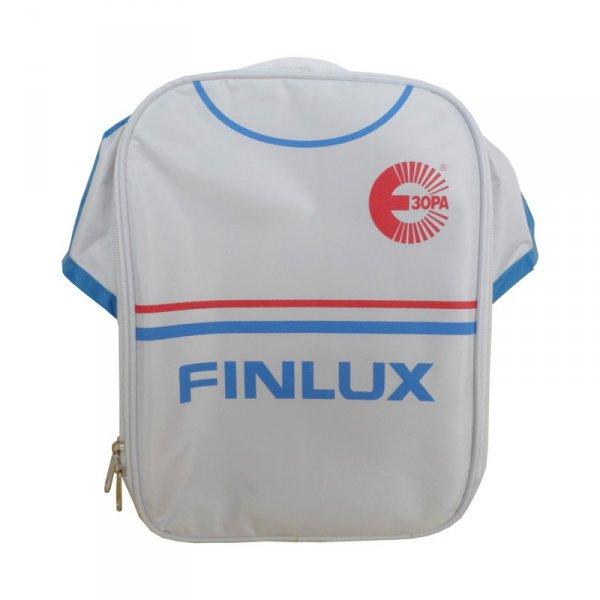 Хладилна чанта Finlux FCB-06