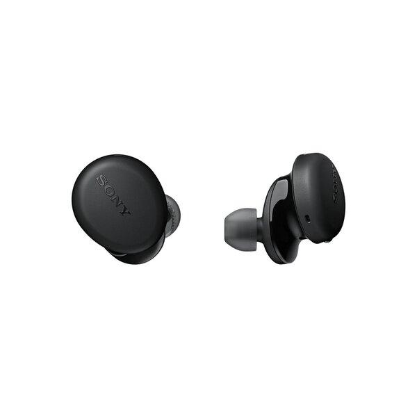Слушалки Sony WFXB700B