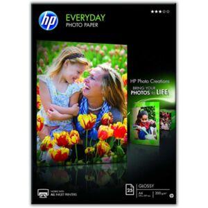 Консуматив HP EVERYDAY GLOSSY PHOTO PAPER Q5451A