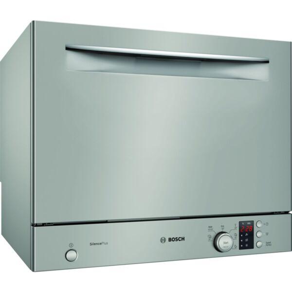 Съдомиялна машина Bosch SKS62E38EU , 6 комплекта, F