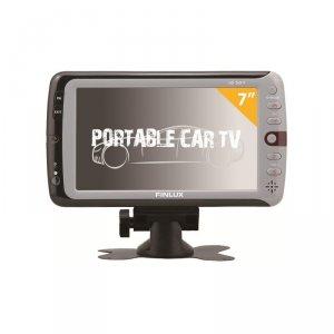 ТВ LCD Finlux FDT-728