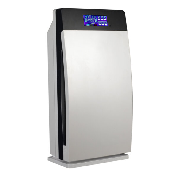 Пречиствател Finlux FAP-8091UZI
