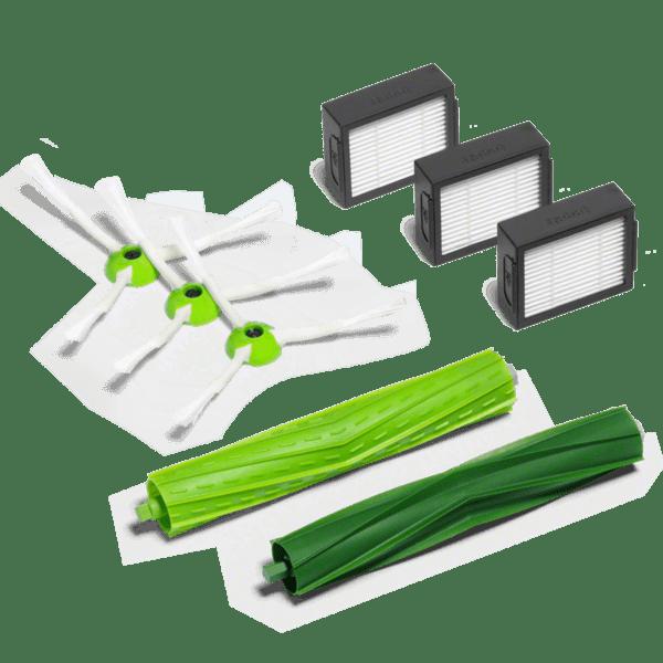 Консуматив IRobot Roomba Cleaning Kit E5/I7/I7+