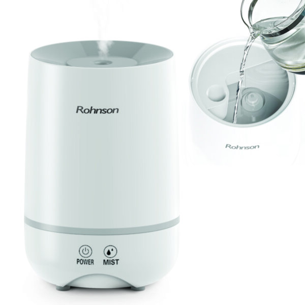 Овлажнител Rohnson R-9506