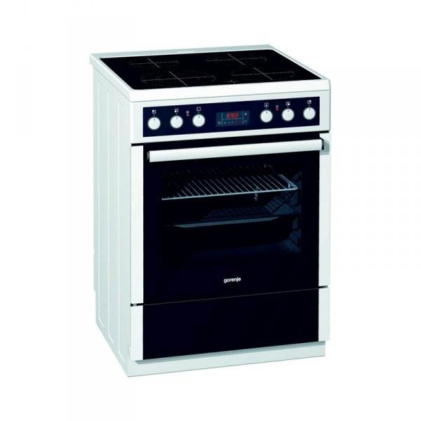 Готварска печка (ток) Gorenje EC 67337 AWG